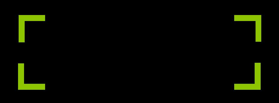 Selo Escritura-01